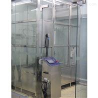 ASTD-LY淋雨試驗箱