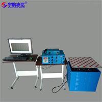 电磁式振动试验台 YH-1000HZ冲击振动台