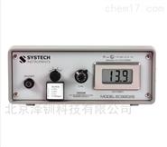 烟气检测仪 EC92DIS 便携式微量氧分析仪