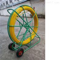 重庆承装修试电缆引线器160M(穿线器)