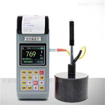 JH310便携式硬度计