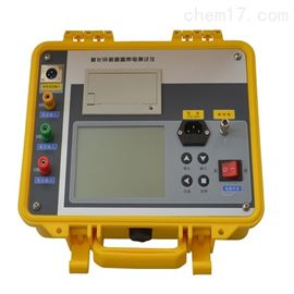 氧化锌避雷器测试仪专业定制