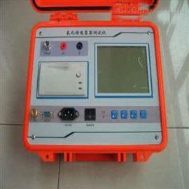 精品氧化锌避雷器测试仪供应