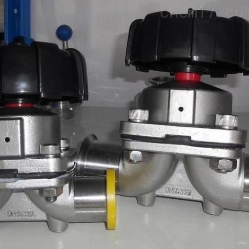 原装正品G+F220v电磁阀