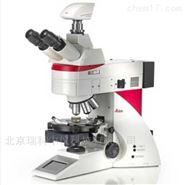 徕卡 Leica 显微镜 DM4P的使用方法
