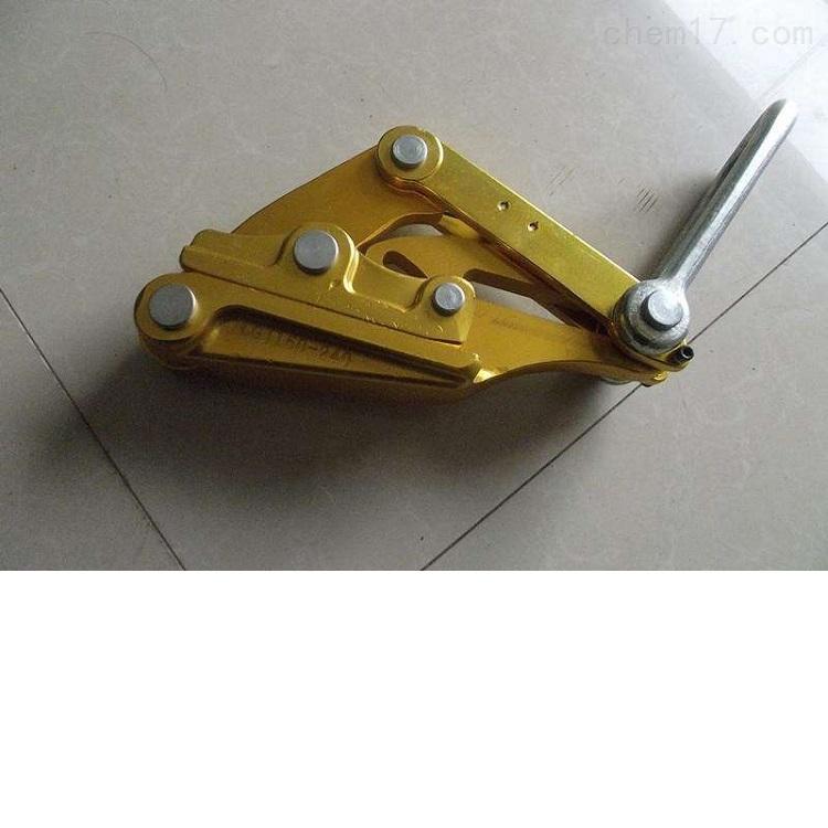 资阳承装修试卡线器