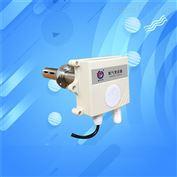 管道式氧气变送器485型