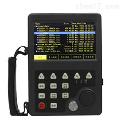 TSUT-510铸件超声波探伤仪