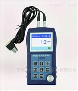 DR83S超声波测厚仪(经济型)