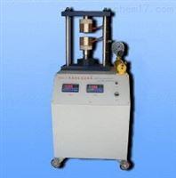 DBC-051晶闸管测试仪