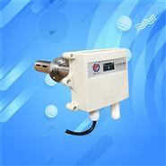 一氧化碳传感器管道式模拟量型