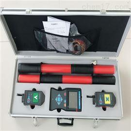 博扬精品无线高压核相仪