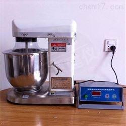 SYJ-3压浆剂高速搅拌机
