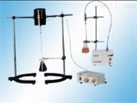 JJ-1精密增力電動攪拌器(160W)
