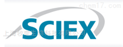 sciex产品