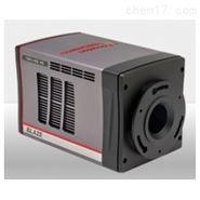 革命性的高速光谱相机