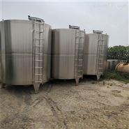 专业供应不锈钢储罐