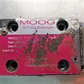 G761-3003美国moog伺服阀维修