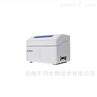 博科BK-200全自动生化分析仪