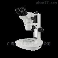 SMZ180-LB体视显微镜