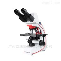 BMC500 数码显微镜