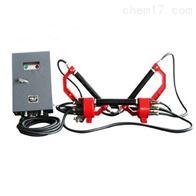 紅外線打滑檢測裝置發電廠用