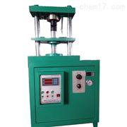 湘科SGY耐火材料抗压强度试验机