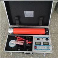 SHMD-ZN系列氧化锌避雷器直流泄漏仪