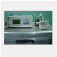 JT-ZT01蒸腾/导度仪