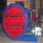 FDBD-6圆形百叶阀专业生产