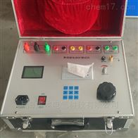 GY5001单相继电保护检测仪 测量仪测试仪