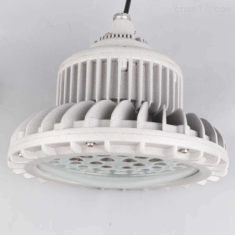 言泉供应BAF9011-50W带支架LED防爆灯