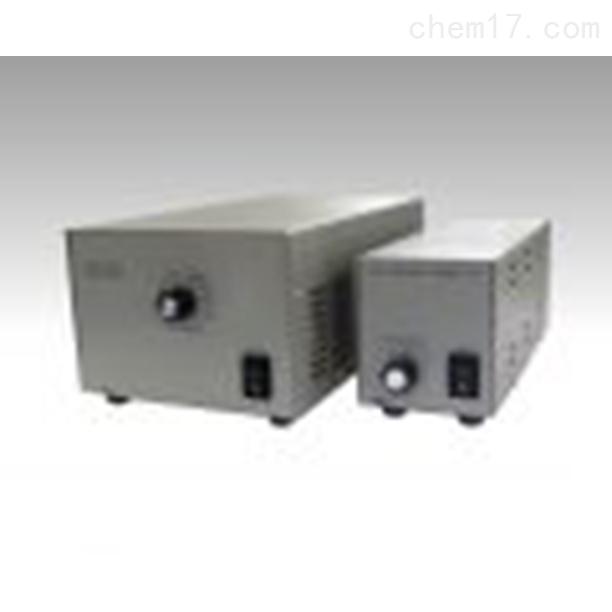 日本aitec UV-led定电流点灯电源类比设定型