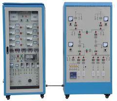 HYGD-03型工厂供电技术实训装置