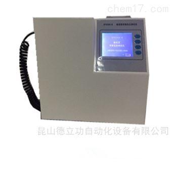 SZ8368-C输液器测试仪