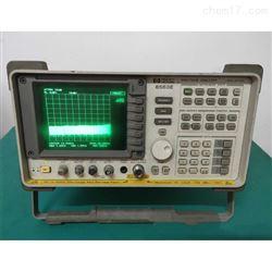 Agilent安捷伦8563E便携式频谱分析仪长期回收