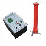 ZGF-B 60KV/2mA氧化锌耐压测试仪