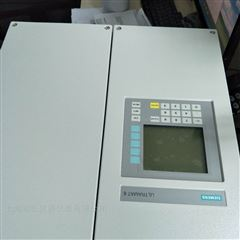 西门子一氧化氮分析仪7MB2335-0PH06-3AA1