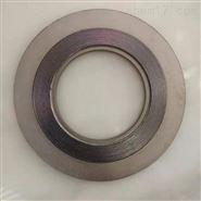 上饶不锈钢金属八角垫片厂家生产