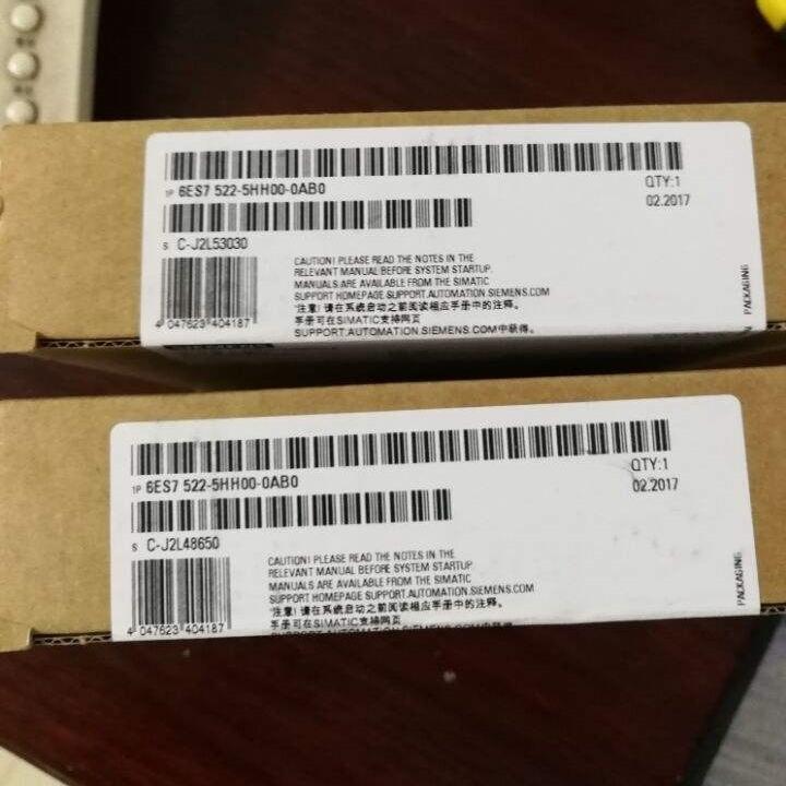 保定西门子S7-1500CPU模块代理商