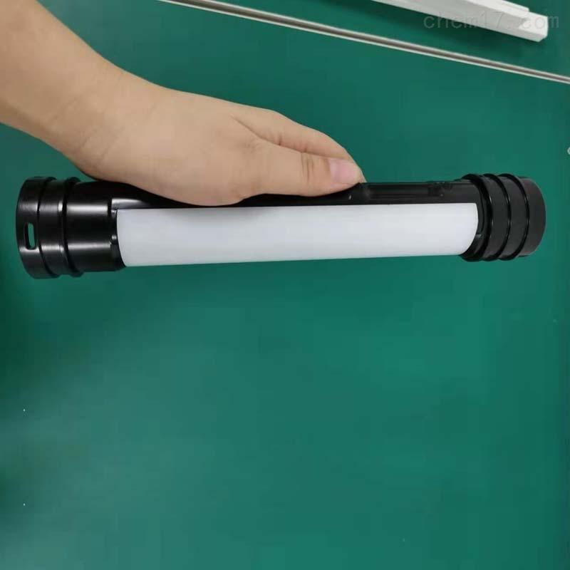 多功能應急燈FW6601防爆工作棒