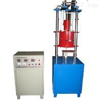 CHY熔模鑄造型殼高溫荷重變形測定儀廠家