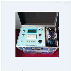 一级承试电容电感电力测试设备