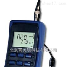 Multi350i手提式离子浓度计