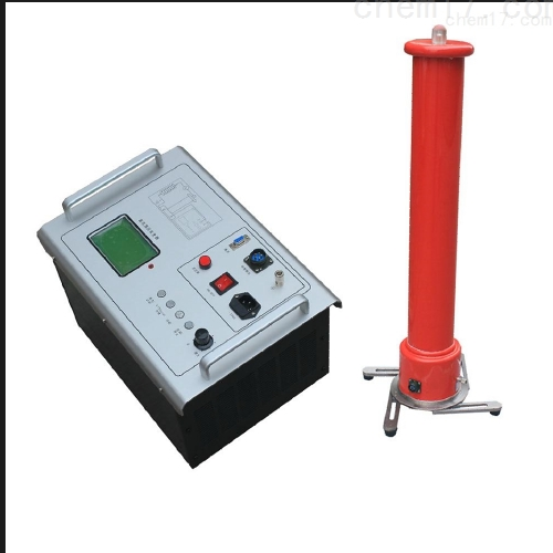 HMZGF便携式直流高压发生器