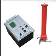 SDZF电缆耐压测试仪