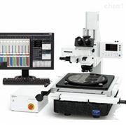 STM7OLYMPUS奥林巴斯工具测量显微镜