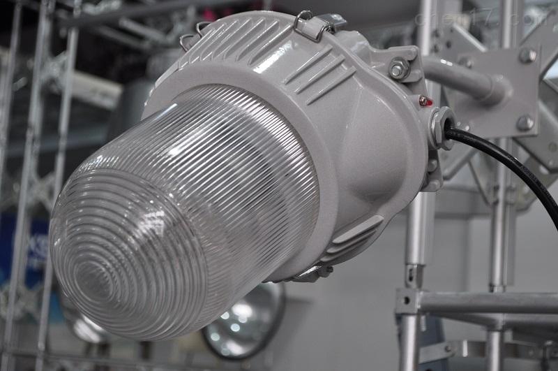 NFC9180-海洋王防眩泛光灯