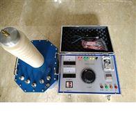 资阳电力承装修试30KVA工频耐压试验装置