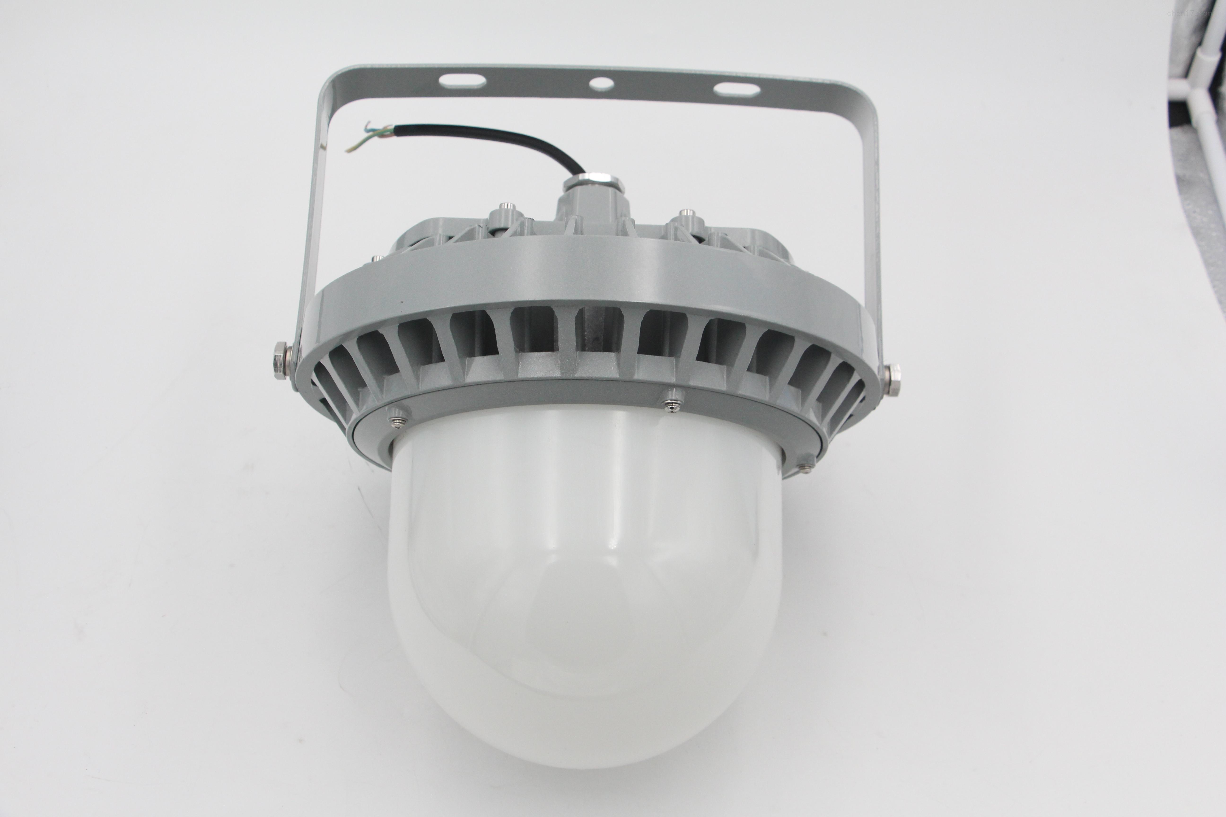 海洋王NFC9186ALED三防平台灯